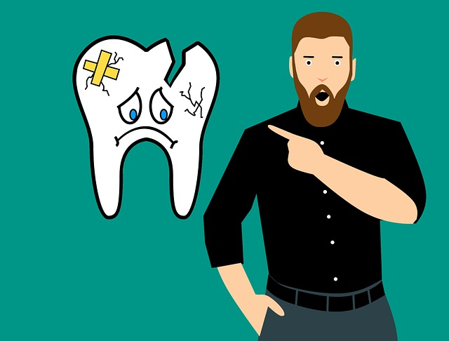 , Five Things You Didn't Know About Your Teeth, PART 1, Tongue Tie Center