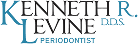 Kenneth R. Levine, DDS | Periodontist